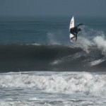 サーフィン上達の方法 ブログ