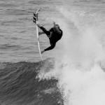 サーフィン初心者からの脱出方法とは?